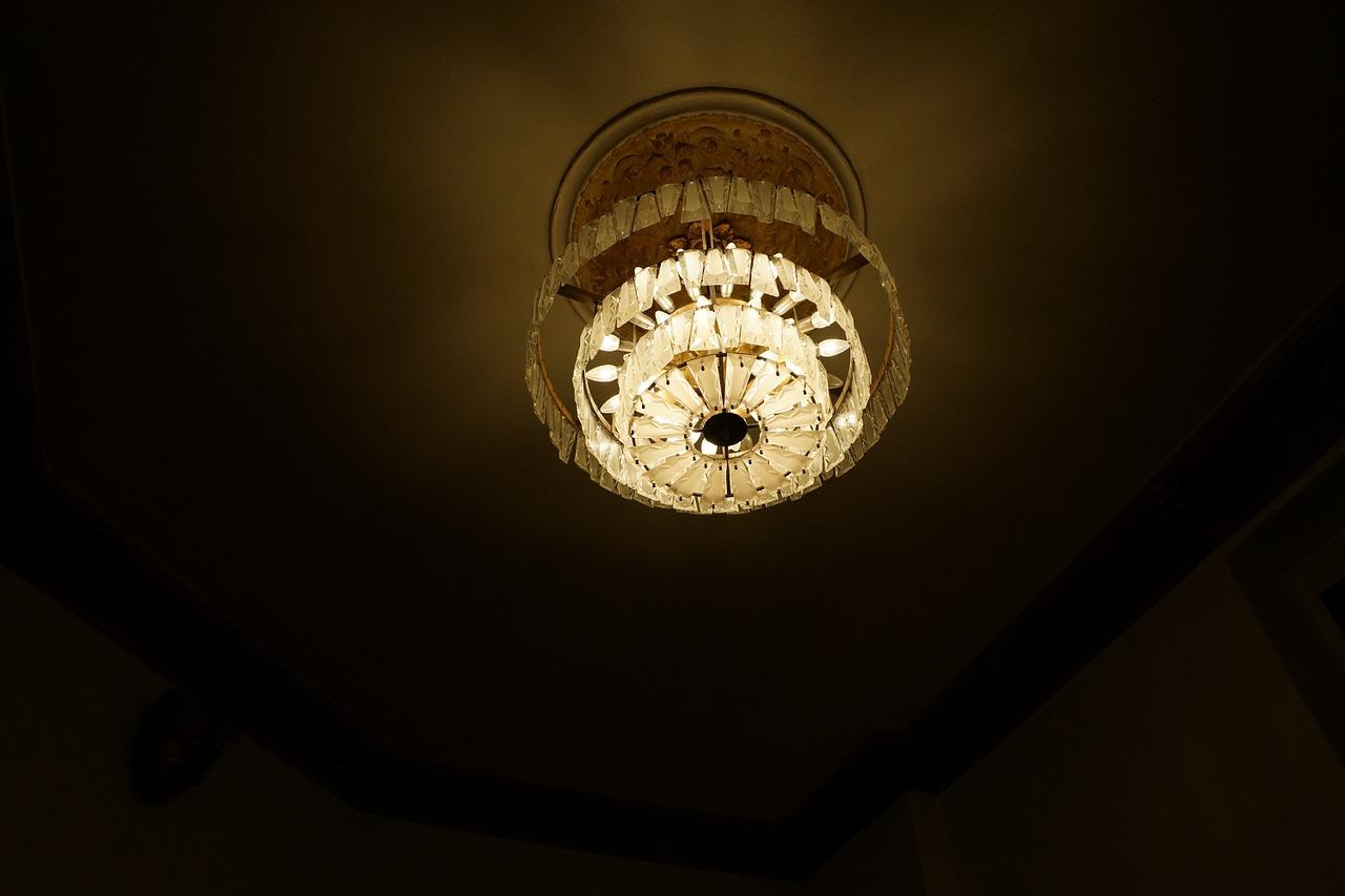 Plafoniere Vetro Murano : Plafoniera vetro murano opendata imprese